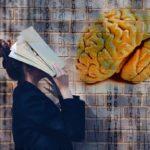 L'infobésité: quand trop d'infos saturent ton cerveau!