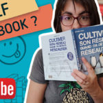 Qu'est-ce qu'un self-help book?